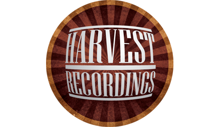 Harvest Recordings