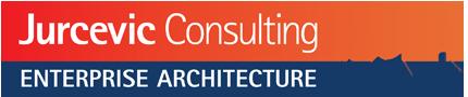 Jurcevic Consulting logo